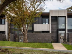 28 Chauvel Street, Campbell, ACT 2612