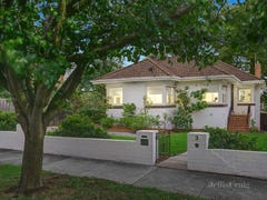 3 Riverside Drive, Kew East, Vic 3102