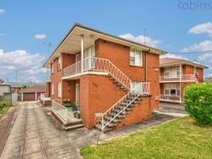 4/553 Maitland Road, Mayfield, NSW 2304
