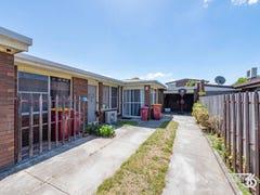 89 Waroona Street, Youngtown, Tas 7249