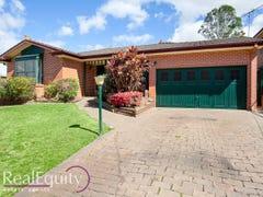 14 Niland Way, Casula, NSW 2170