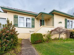 20 Guy St, Kings Meadows, Tas 7249