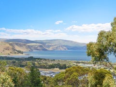 2A Seaview Crescent, Normanville, SA 5204