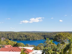 39 Mirral Road, Caringbah South, NSW 2229
