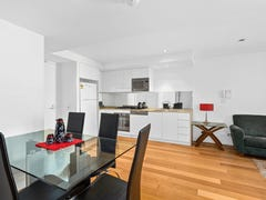 508/53-61 Crown Street, Wollongong, NSW 2500