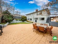 55 Pindari Crescent, Queanbeyan, NSW 2620