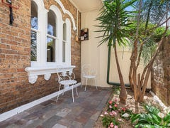 13 Gordon Street, Rozelle, NSW 2039