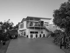18 Richard Place, Ulverstone, Tas 7315