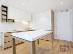 1816/25 Coventry Street, Southbank, Vic 3006