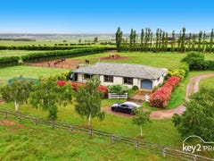 289 Station Lane, Hagley, Tas 7292