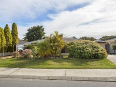36 Allamanda Drive, South Lake, WA 6164