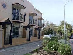 52a Wellington Square, North Adelaide, SA 5006