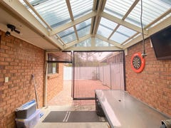 2B Curtis St, Hectorville, SA 5073