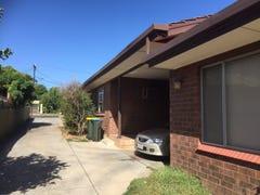 2/20 Leron Street, Enfield, SA 5085
