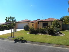16 Grace Court, Pelican Waters, Qld 4551