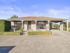 1/16 Country Club Avenue, Prospect Vale, Tas 7250