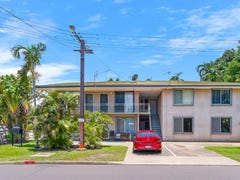 8/91 Ross Smith Avenue, Fannie Bay, NT 0820