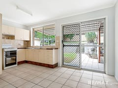 25 Andaman Street, Jamboree Heights, Qld 4074