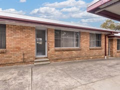 2/253 Sandgate Street, Shortland, NSW 2307