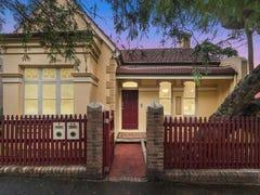 6 Macquarie Street, Annandale, NSW 2038