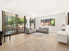005/11 Victoria Street, Roseville, NSW 2069