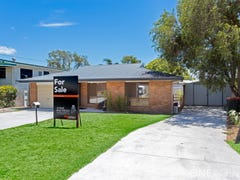2A Hinton Street, Redcliffe, Qld 4020