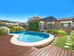 11 Edyth Street, Bellambi, NSW 2518