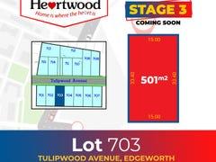 Lot, 703 Tulipwood Avenue, Edgeworth, NSW 2285