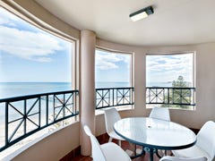 92/1 South Esplanade, Glenelg, SA 5045