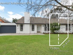39-41 Fitzgerald Street, Balwyn, Vic 3103
