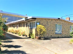 2/14 Castle Street, Yarraville, Vic 3013