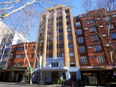 25/117 Macleay Street, Potts Point, NSW 2011