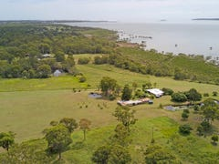 60 Barallen Close, Booral, Qld 4655
