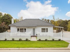 15 Beverley Terrace, South Guildford, WA 6055