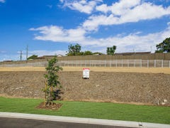 Lot. 211 Heartwood Drive, Edgeworth, NSW 2285