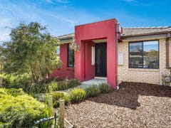 11 Turquoise Walk, Officer, Vic 3809