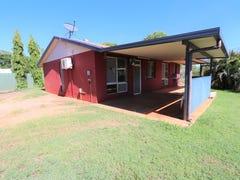 31 Maluka Road, Katherine, NT 0850