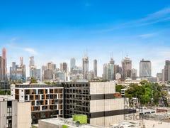 819/55 Villiers Street, North Melbourne, Vic 3051