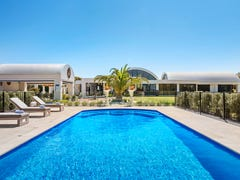 30 South Pacific Drive, Macmasters Beach, NSW 2251