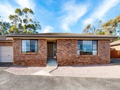 2/193 Hobart Road, Kings Meadows, Tas 7249