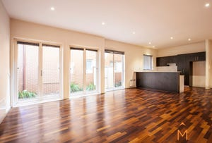 5/8 St Georges Road, Elsternwick, Vic 3185