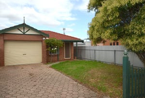 1/4-6 Downer Avenue, Campbelltown, SA 5074