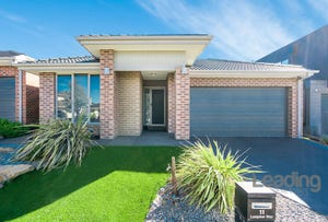 11 Lampton Way, Sunbury, Vic 3429