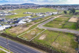 Lot 52, Bengalee Crescent, Mount Gambier, SA 5290