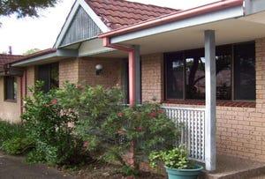 3/4 College Street, Gladesville, NSW 2111