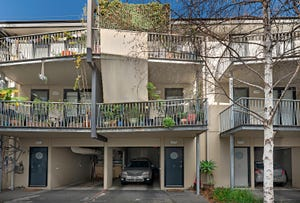 27/26-36 High Street, Northcote, Vic 3070