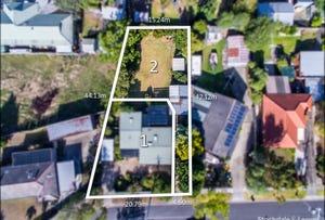 2/16 Moira Avenue, Ferntree Gully, Vic 3156
