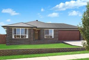 9 Birtle Street, The Oaks, NSW 2570