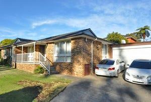 128 Jenkins Road, Carlingford, NSW 2118