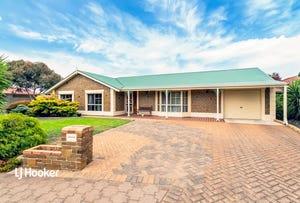 40 Lovelock Road, Parafield Gardens, SA 5107
